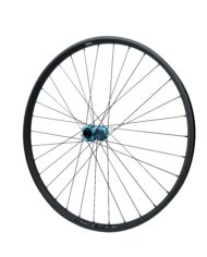 ryde trace m26 ant